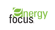 Energy Focus Inc.