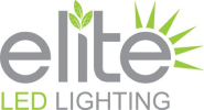 Elite Lighting USA