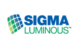 Sigma Luminous