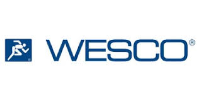 WESCO Distribution, Inc.